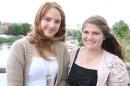 X1-Donaufest-2012-Ulm-150712-Bodensee-Community-SEECHAT_DE-IMG_1646.JPG