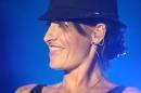 Sarah-Connor-Honbergsommer-Tuttlingen-190712-Bodensee-Community-SEECHAT_DE-IMG_2235.JPG