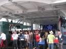 Helters-Kelters-Partyschiff-Bodensee-Friedrichshafen-210712-SEECHAT_DE-IMG_0076.JPG
