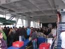 Helters-Kelters-Partyschiff-Bodensee-Friedrichshafen-210712-SEECHAT_DE-IMG_0083.JPG