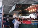 Helters-Kelters-Partyschiff-Bodensee-Friedrichshafen-210712-SEECHAT_DE-IMG_0086.JPG