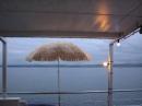 Helters-Kelters-Partyschiff-Bodensee-Friedrichshafen-210712-SEECHAT_DE-IMG_0107.JPG