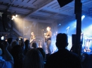 Helters-Kelters-Partyschiff-Bodensee-Friedrichshafen-210712-SEECHAT_DE-IMG_0130.JPG