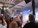 Helters-Kelters-Partyschiff-Bodensee-Friedrichshafen-210712-SEECHAT_DE-IMG_0131.JPG