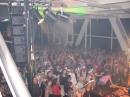 Helters-Kelters-Partyschiff-Bodensee-Friedrichshafen-210712-SEECHAT_DE-IMG_0134.JPG
