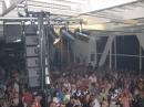 Helters-Kelters-Partyschiff-Bodensee-Friedrichshafen-210712-SEECHAT_DE-IMG_0137.JPG