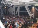 Helters-Kelters-Partyschiff-Bodensee-Friedrichshafen-210712-SEECHAT_DE-IMG_0141.JPG