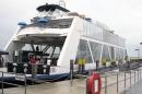X2-Helters-Kelters-Partyschiff-Bodensee-Friedrichshafen-210712-SEECHAT_DE-IMG_0077.JPG