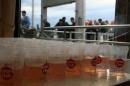 Lemon-House-Boat-Immenstaad-21-07-2012--SEECHAT_DE-IMG_3606.JPG