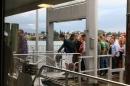 Lemon-House-Boat-Immenstaad-21-07-2012--SEECHAT_DE-IMG_3608.JPG