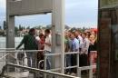 Lemon-House-Boat-Immenstaad-21-07-2012--SEECHAT_DE-IMG_3609.JPG