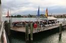 Lemon-House-Boat-Immenstaad-21-07-2012--SEECHAT_DE-IMG_3611.JPG
