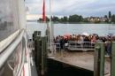 Lemon-House-Boat-Immenstaad-21-07-2012--SEECHAT_DE-IMG_3612.JPG