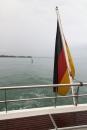 Lemon-House-Boat-Immenstaad-21-07-2012--SEECHAT_DE-IMG_3613.JPG