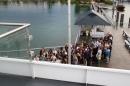 Lemon-House-Boat-Immenstaad-21-07-2012--SEECHAT_DE-IMG_3622.JPG