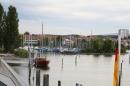 Lemon-House-Boat-Immenstaad-21-07-2012--SEECHAT_DE-IMG_3623.JPG