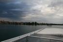 Lemon-House-Boat-Immenstaad-21-07-2012--SEECHAT_DE-IMG_3630.JPG