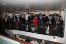 Lemon-House-Boat-Immenstaad-21-07-2012--SEECHAT_DE-IMG_3634.JPG