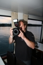 Lemon-House-Boat-Immenstaad-21-07-2012--SEECHAT_DE-IMG_3644.JPG