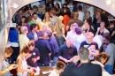 X2-Lemon-House-Boat-2012-Friedrichshafen-210712-Bodensee-Community-SEECHAT_DE-.JPG