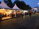 Rutenfest-2012-Ravensburg-230712-Bodensee-Community-SEECHAT_DE-P1010082.JPG