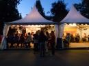 Rutenfest-2012-Ravensburg-230712-Bodensee-Community-SEECHAT_DE-P1010083.JPG