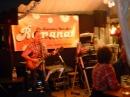 Rutenfest-2012-Ravensburg-230712-Bodensee-Community-SEECHAT_DE-P1010084.JPG