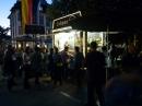 Rutenfest-2012-Ravensburg-230712-Bodensee-Community-SEECHAT_DE-P1010085.JPG