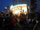 Rutenfest-2012-Ravensburg-230712-Bodensee-Community-SEECHAT_DE-P1010086.JPG