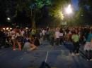 Rutenfest-2012-Ravensburg-230712-Bodensee-Community-SEECHAT_DE-P1010095.JPG