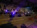 Rutenfest-2012-Ravensburg-230712-Bodensee-Community-SEECHAT_DE-P1010097.JPG