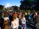 Rutenfest-2012-Ravensburg-230712-Bodensee-Community-SEECHAT_DE-P1010099.JPG