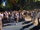 Rutenfest-2012-Ravensburg-230712-Bodensee-Community-SEECHAT_DE-P1010100.JPG