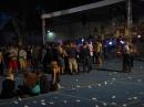 Rutenfest-2012-Ravensburg-230712-Bodensee-Community-SEECHAT_DE-P1010103.JPG