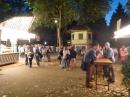 Rutenfest-2012-Ravensburg-230712-Bodensee-Community-SEECHAT_DE-P1010105.JPG