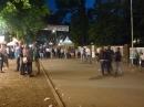 Rutenfest-2012-Ravensburg-230712-Bodensee-Community-SEECHAT_DE-P1010106.JPG
