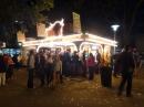 Rutenfest-2012-Ravensburg-230712-Bodensee-Community-SEECHAT_DE-P1010107.JPG