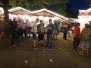 Rutenfest-2012-Ravensburg-230712-Bodensee-Community-SEECHAT_DE-P1010111.JPG