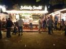 Rutenfest-2012-Ravensburg-230712-Bodensee-Community-SEECHAT_DE-P1010113.JPG