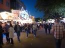 Rutenfest-2012-Ravensburg-230712-Bodensee-Community-SEECHAT_DE-P1010115.JPG