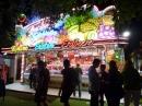 Rutenfest-2012-Ravensburg-230712-Bodensee-Community-SEECHAT_DE-P1010116.JPG