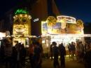 Rutenfest-2012-Ravensburg-230712-Bodensee-Community-SEECHAT_DE-P1010118.JPG