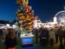 Rutenfest-2012-Ravensburg-230712-Bodensee-Community-SEECHAT_DE-P1010119.JPG
