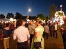 Rutenfest-2012-Ravensburg-230712-Bodensee-Community-SEECHAT_DE-P1010120.JPG