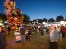 Rutenfest-2012-Ravensburg-230712-Bodensee-Community-SEECHAT_DE-P1010121.JPG