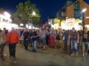 Rutenfest-2012-Ravensburg-230712-Bodensee-Community-SEECHAT_DE-P1010123.JPG