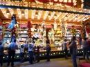 Rutenfest-2012-Ravensburg-230712-Bodensee-Community-SEECHAT_DE-P1010124.JPG