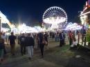 Rutenfest-2012-Ravensburg-230712-Bodensee-Community-SEECHAT_DE-P1010125.JPG