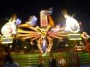 Rutenfest-2012-Ravensburg-230712-Bodensee-Community-SEECHAT_DE-P1010127.JPG