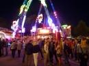 Rutenfest-2012-Ravensburg-230712-Bodensee-Community-SEECHAT_DE-P1010128.JPG